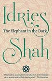 Idries Shah - The elephant in the dark