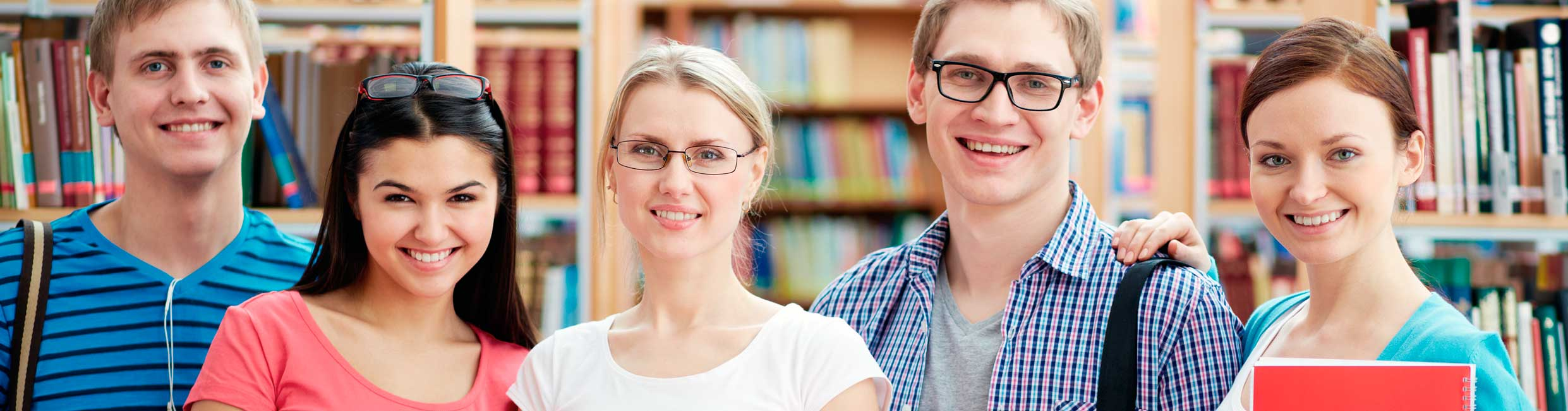 How to support young people - and yourself - through the stress of starting university life